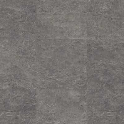 Ламинат Quick Step Тёмный сланец коллекция Exquisa, фото 2