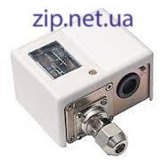 Реле давления HLP-506 E низкого давления автомат