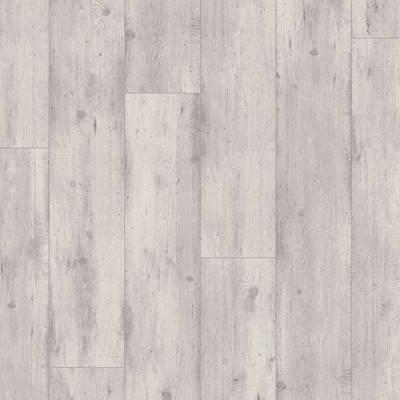 Ламинат Quick Step Светло-серый бетон коллекция Impressive Ultra, фото 2