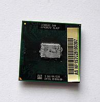 304 Intel Celeron M 540 1867 MHz SLA2F Socket P 1 ядро 64 бита процессор для ноутбука