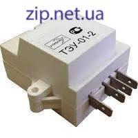 Таймер TИM 01 H для холодильника Indesit Stinol, фото 1