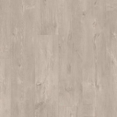 Ламинат Quick Step Дуб доминиканский серый коллекция Largo, фото 2