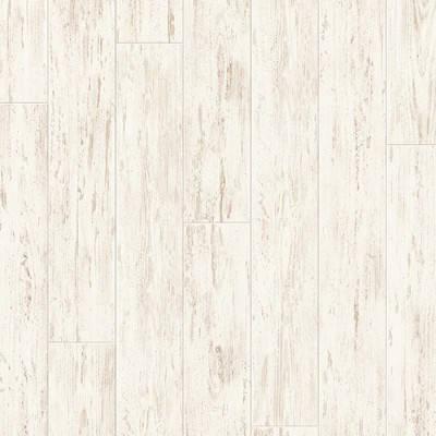 Ламинат Quick Step Сосна белая затертая коллекция Perspective, фото 2