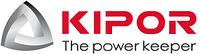 Мотоблоки Kipor