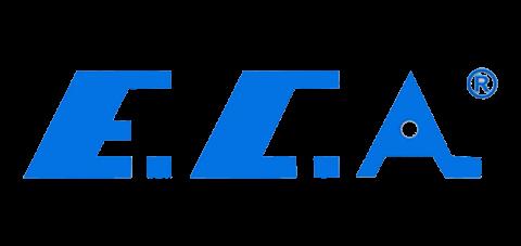 Газовые котлы E.C.A.