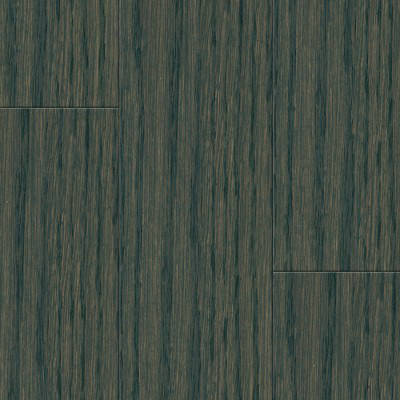 Паркетная доска DuChateau Дуб Charcoal коллекция Cimmerian, фото 2