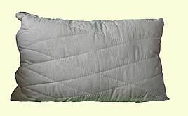 Стеганная подушка 40*60 Мальва
