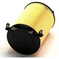 Фильтр воздушный Seat Altea 1.4-2.0 1F0129620