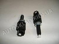 Выключатель педали сцепления ВАЗ 2123, Псков (21.372003) 2-конт.