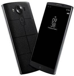 LG V10 Чехлы и Стекло (Лджи В10)