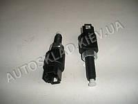 Выключатель педали тормоза ВАЗ 2123, Псков (21.372002) 4-конт.