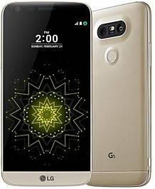 LG G5 H850 Чехлы и Стекло (Лджи Джи 5 850)