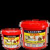 Клей для мозаики и плитки LACRYSIL,  3,0 кг