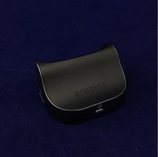 Док-станция HDMI EDD-H1F2BEGSTD Samsung Nexus EAN/UPC: 8806071671482, фото 2