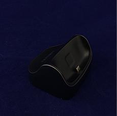 Док-станция HDMI EDD-H1F2BEGSTD Samsung Nexus EAN/UPC: 8806071671482, фото 3