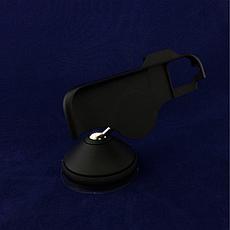 Автокомплект Htc Car Kit D150 Htc Desire X EAN/UPC: 82179303127, фото 3