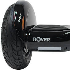 Гіроборд ROVER XL5 10,5 Black, фото 2