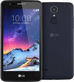 LG K8 2017 Чехлы и Стекло (Лджи К8 17)