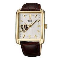 Часы ORIENT FDBAD003W0 / ОРИЕНТ / Японские наручные часы / Украина / Одесса