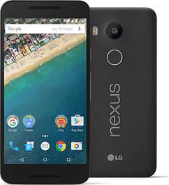 LG Nexus 5X Чехлы и Стекло (Лджи Нексус 5Х)