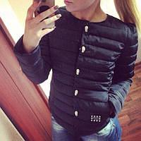 Модные куртки осень 677 (29)  $