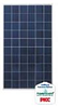 Солнечная батарея RISEN RSM72-6-335P 5 BB, 335 Вт (поликристалл)