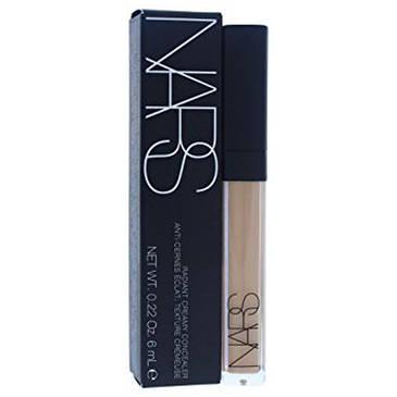 Консилер Nars Radiant Creamy Concealer 6 ml, фото 2