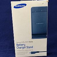 Настольная подставка-зар.EBH-1E1SBEGSTD Samsung Galaxy Note EAN/UPC: 8806071758411