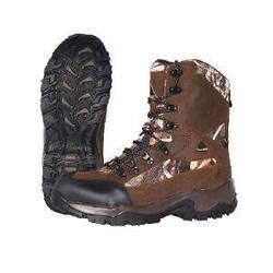 Ботинки Prologic Max4 Polar Zone+ Max4 Polar Zone+ Boot 42 - 7.5 высокие
