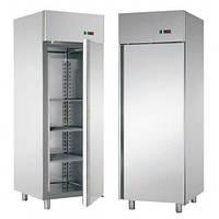 Холодильный шкаф DGD AF07ISOMTN