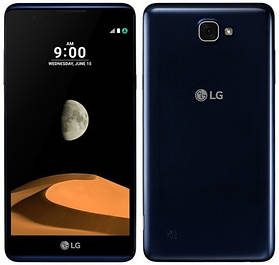 LG X Max K240 Чехлы и Стекло (Лджи Х Икс Макс Мах)