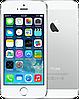 Уникальная копия iPhone 5S, Android, 8GB, 1 SIM. МОЩНАЯ ГРАФИКА!