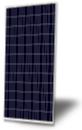 Солнечная батарея Amerisolar AS-6Р-310W 4BB, 310 Вт (поликристалл)