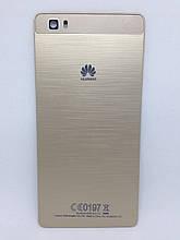 Задні кришки Huawei P8 Lite 2015