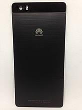 Задние крышки Huawei P8 Lite