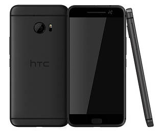 HTC One M10 Чехлы и Стекло (НТС Оне М10)