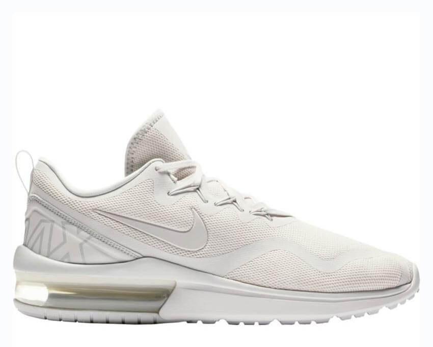 19ba71fc Кроссовки Nike Air Max Fury