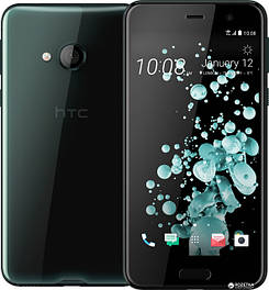 HTC U Play Чехлы и Стекло (НТС Ю/У Плей)