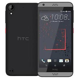 HTC Desire 630 Чехлы и Стекло (НТС Дизаер 630)