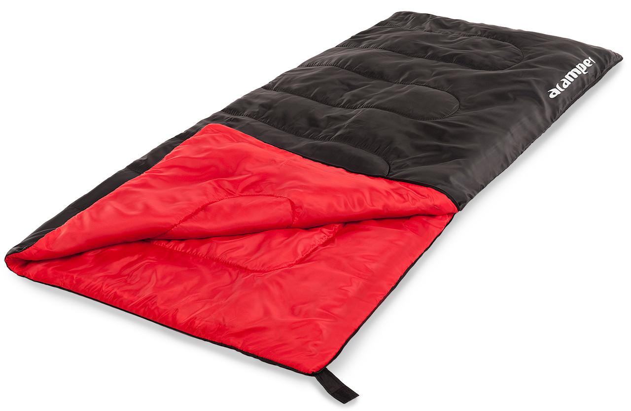 Спальный мешок - одеяло Acamper всесезонный
