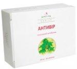 Антивир, 60таб. Антибиотик растительного происхождения