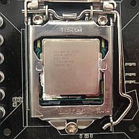 Процессор Intel Core i7-870 (2.93GHz/ 8MB/ 1333MHz/ s1156) socket 1156