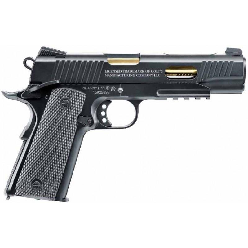 Umarex Colt 1911 Custom