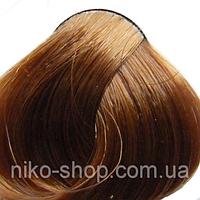 Крем-краска для волос Londacolor 7/3 Средний блондин золотистый, 60 мл
