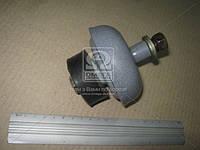 К-т крепления опоры двигателя задний в сборе ГАЗ 53, 3307, 66 (8 наимен.)  53-1001000-10