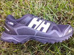 Кроссовки Helly Hansen  Pase Trail, фото 3