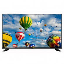 LED телевизор Vinga L32HD21B