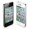 Лучшая копия iPhone 4G F8, 2 SIM, JAVA, FM-радио. Дешевле нет нигде!