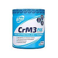 6PAK Nutrition CRM3 250 g (Cherry Lemon)