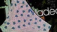 Трусики слип Jadea 6832, Jadea, нижнее белье, трусики, слипы